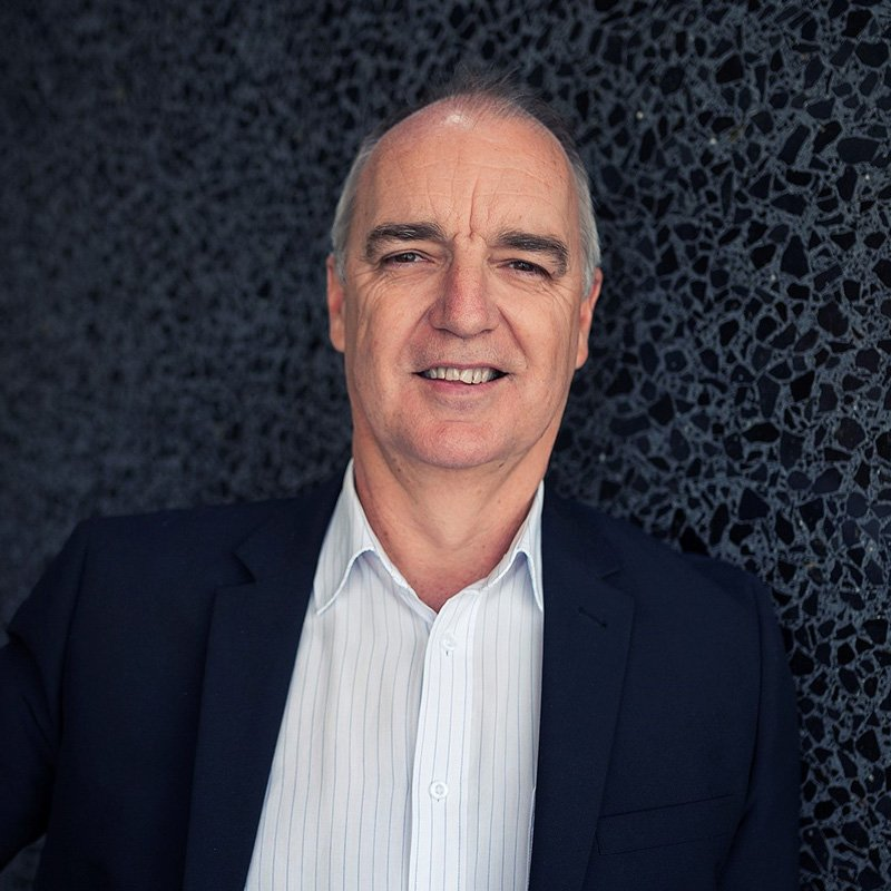 Trevor-Fitzpatrick